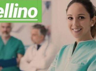 Corso OSS - Operatore Socio Sanitario - Avellino