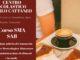Corso per l'attività al Commercio nel settore alimentare e della somministrazione di alimenti e bevande
