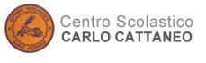 Centro Scolastico Carlo Cattaneo di Avellino e di Ariano Irpino (Avellino) - Scuola paritaria e di formazione e di addestramento professionale