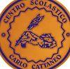 Centro Scolastico Carlo Cattaneo