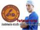 Partenza Corso Assistente Studio odontoiatrico - ASO - Avellino - Centro Scolastico Carlo Cattaneo